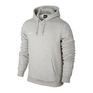 Nike TS Core Hoody in allen Farben und Größen für 26,90€ inkl Versand [11teamsports]