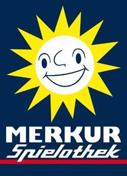 Mercure Spielothek