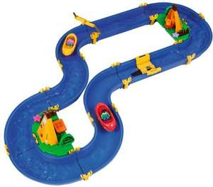 Big Waterplay Colorado für nur 26 € statt 35 €, @Amazon prime