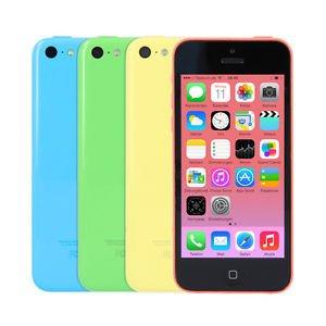 [ebay.de] Apple iPhone 5c 8GB ohne Simlock für 199,00€  Angebot Löschen