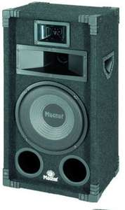 [Lokal Media Markt Stuttgart Vaihingen] Magnat Soundforce 1200
