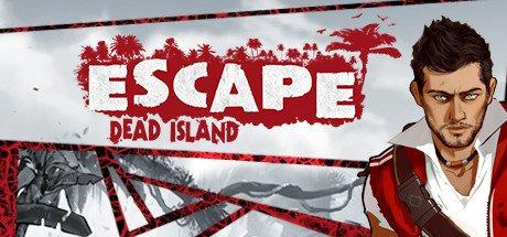[Steam] Dead Island bis heute abend kostenlos spielen