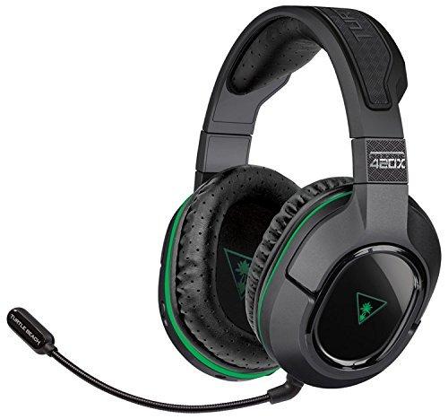 [Blitzangebot]Turtle Beach Ear Force 420X für die Xbox One