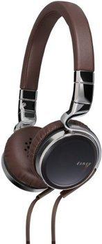 JVC HA-SR75S On-Ear-Kopfhörer mit Mikrofon und Fernbedienung braun, schwarz u. weiß inkl. Vsk für 19,77 € > [notebooksbilliger.de]