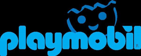 [Kaufhof.de] Sonntagsangebot Playmobil - 12% Rabatt + mehr möglich - Nur heute - Bestpreise