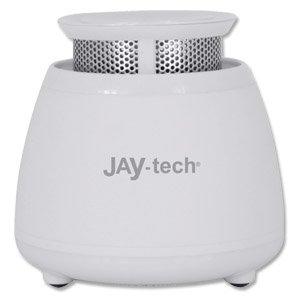 Jaytech mini lautsprecher bluetooth 360° [[REAL]]   für 6,50€  ( 66% billiger )  on- / offline