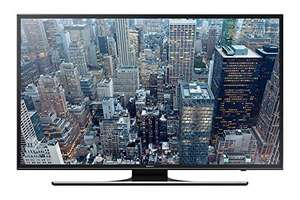 Metro.At Lokal / Samsung UE60JU6470 ULTRA HD TV 4K