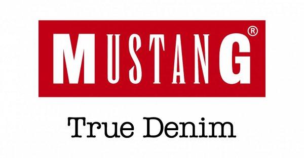 [GROUPON] 25 € Gutschein für alle Mustang Stores bundesweit für 12€ +11% qipu