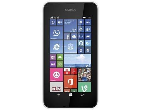[Allyouneed] Lumia 530 für 53,84€