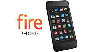 [groupon] Amazon Fire Phone 32 GB Ohne Simlock !