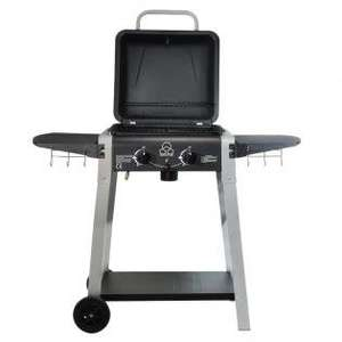 @redcoon: Gasgrill Tristar Brixton BQ-6305 (2,45 kW, schwarz) für 53,49€ / Idealo ab 72 €