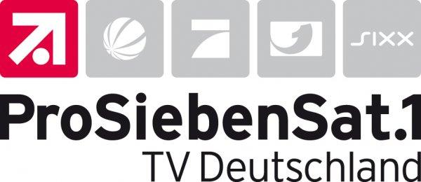 ProSiebenSat.1-Sender für ein Wochenende unverschlüsselt in HD