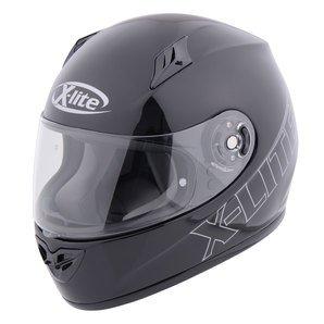 [Louis] X-LITE X-602 Motorradhelm für 129,95 Euro
