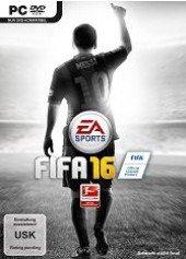 Fifa 16 für PC bei Gameladen [25% Rabatt bei Barzahlung]