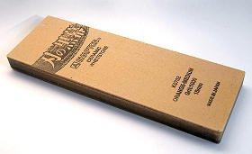 [Abgelaufen] Shapton Orange 1000 - Hochwertiger Keramik-Schleifstein für Küchenmesser