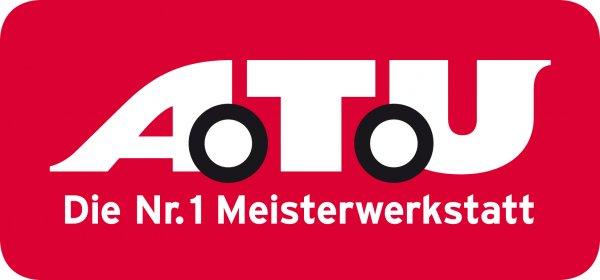 [ATU] Gratis Reifenmontage und 5 % Rabatt