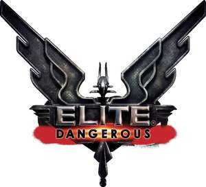 [Steam][Frontier-Store] Elite: Dangerous 22,49€ (-40%)