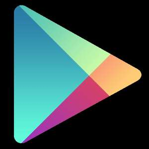 "[Google Play] 33 Filme (SD/HD) vergünstigt [""Apocalypse Angebote""]"