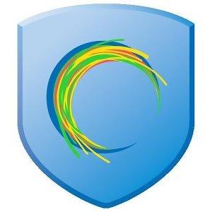Hotspot-Shield: Kostenloser VPN mit unbegrenzter Bandbreite