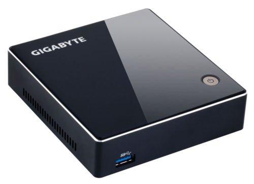 [Ebay] GigaByte Barebone Mini-PC BRIX GB-XM1-3537 (Intel Core i7-3537U, 2x DDR3 SO-DIMM, Intel HD 4000, HDMI / miniDisplayPort, Gbit LAN + WLAN, mSATA-Slot) für 329€