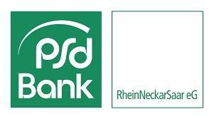 PSD Bank RheinNeckarSaar: 1,25 % aufs Tagesgeld + 50,- Euro Prämie für die PSD FreundschaftsWerbung (LOKAL)