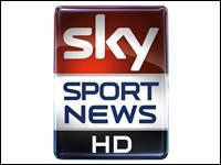 Sky Sport News HD länger frei empfangbar //ohne Sky Abo
