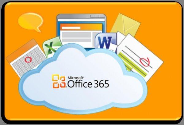 [Online] Office 365 gratis beim Kauf von Hardware bei Saturn.de