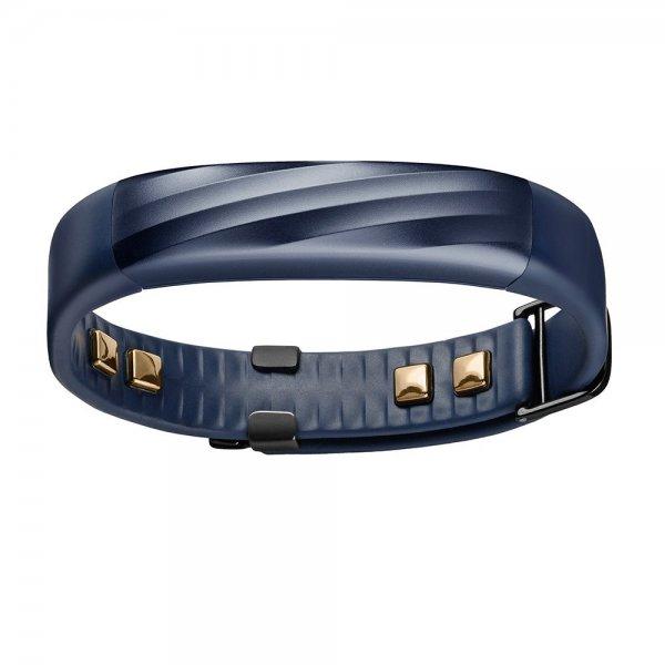 Jawbone UP3 Aktivitäts-/Schlaftracker-Armband für 134,99€ @ Amazon