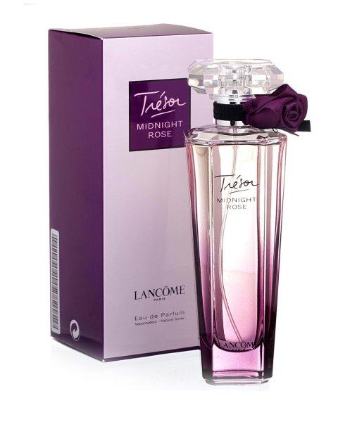 [Online@Parfümerie Pieper] Lancôme Tresor Midnight Rose EdP 30ml für 21,85 € ~22% unter idealo