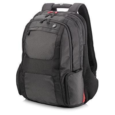 """HP 17"""" Notebook Rucksack 35% Rabatt für 24,99€"""