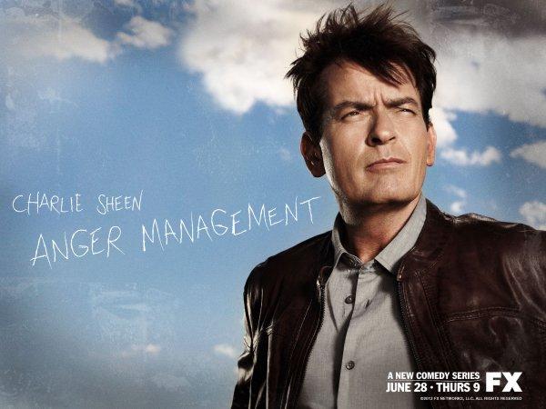 JPC.de: Anger Management Staffel 4 & 5 (DVD oder Blu-ray) für komplett (max.) 29,98 EUR (ADAC) / 35,98 EUR