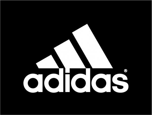 50% auf alle Sale Produkte bei adidas online