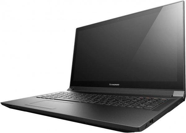 [NBB] Lenovo B50-70 (15,6'' HD matt,  Intel®  3558U, 4GB RAM, 500GB HDD, Wartungsklappe, FreeDOS) für 249€ *** mit i3-4030U + HD 4400 für 279€ bei [Amazon]