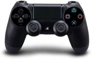 [Allyouneed] Playstation 4 Controller für 44,26€