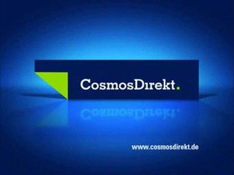 CosmosDirekt Hausratversicherung mit 50€ Amazon.de Gutschein