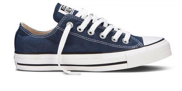 [Mirapodo] 20% Rabatt auf reguläre und reduzierte Sneakers für Damen und Herren, z.B. Chucks für 36.76€