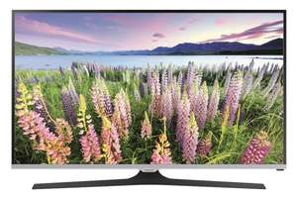 [Lokal Papenburg] Samsung UE55J5150 für 599,-- € (PVG: 649,99 €)