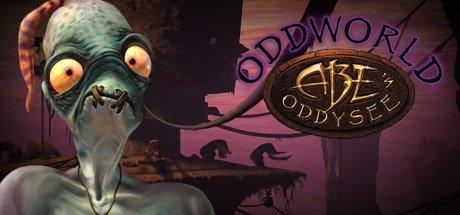 [Steam] Oddworld: Abe's Oddysee gratis @ Steam