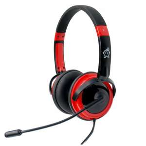 BIOXAR XTAZY Gaming Headset 7.1 Surround