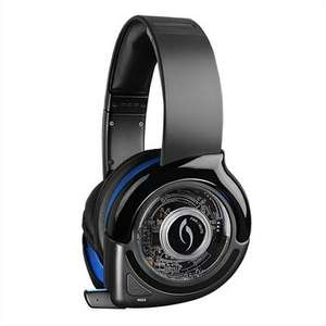 [Saturn] PDP Afterglow Kral PS4 + PC Wireless Headset für 64,99€