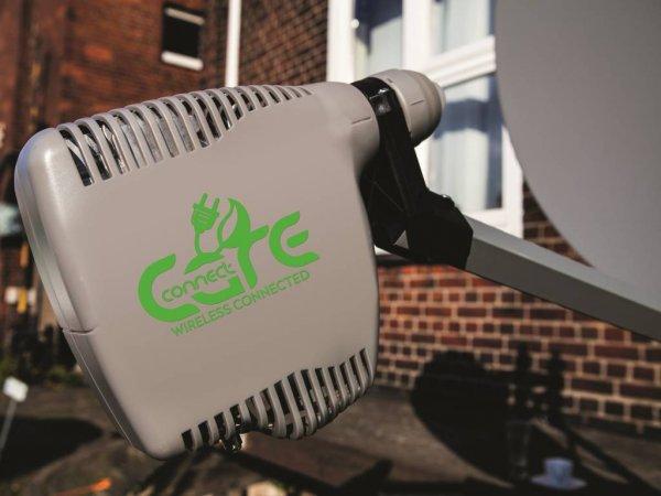 CareConnect FLEX von CARE ENERGY für 19,90 MEGAPREIS