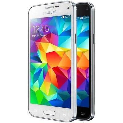 Samsung S5 mini G800F 219,90.- mit Gutschein PAYPAL (personalisiert) 10 % für 197,91.-€ Händler Priceguard