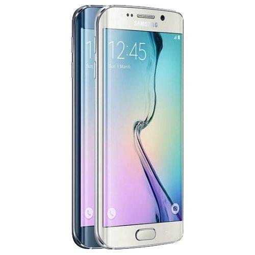Ebay WOW Angebot O2 Galaxy S6 Edge G925F 32GB Schwaz/Weiß (-100€ Cashback -vllt 10% PayPal GS) = 385,10€