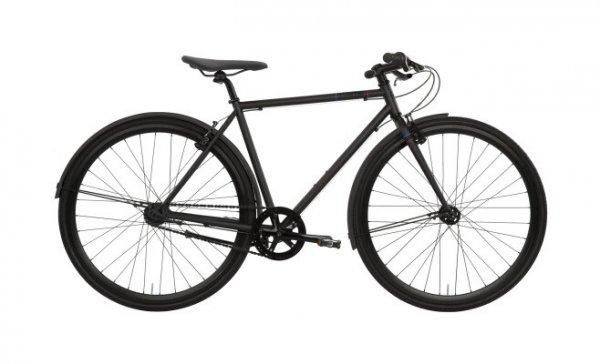 Creme Cycles - einfache, aber schicke Fahrräder ab 380€ - ~700€ @vente-privee