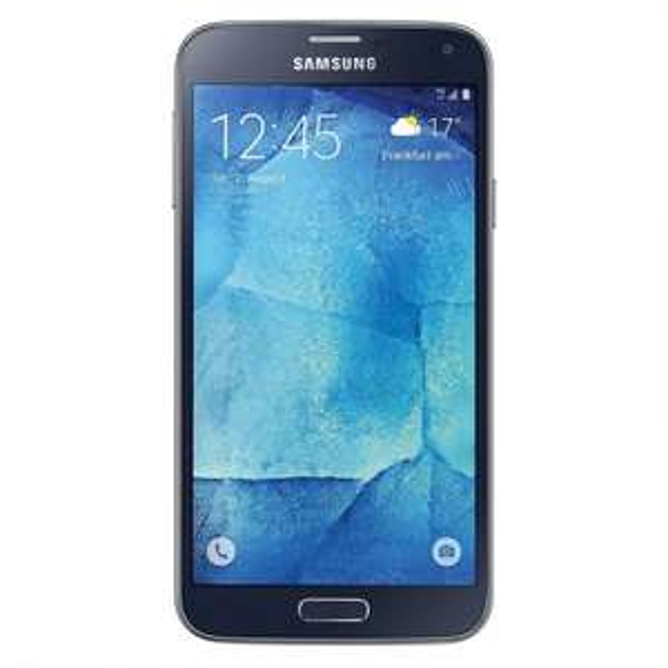 Samsung S5 NEO . EBAY WOW - 319 Euro , Ohne Simlock / Netlock . NEU Mobilebomber Schwarz
