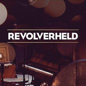 [Play Store] Revolverheld - Google Play EP [Pop/Pop-Rock]