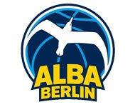 [DKB-Special Berlin]  x09Basketball: ALBA BERLIN