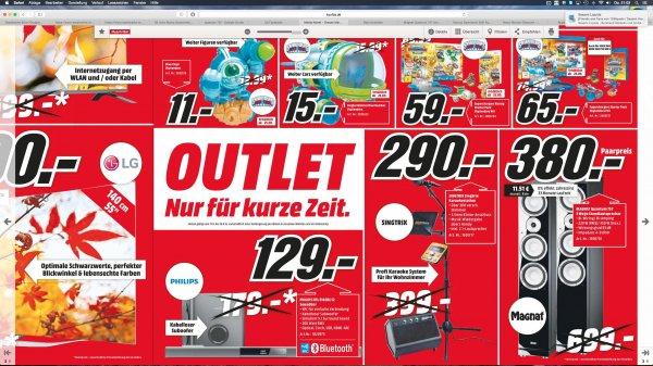 Lokal MM Alzey-Mainz-Bischofsheim Magnat Quantum 757 das Paar für 380 eur!