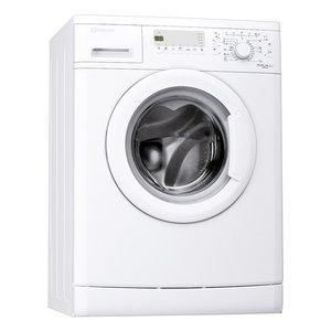[Real Deals]  Bauknecht, Waschmaschine WAK 64 A+++ (NUR am 02.10.2015)