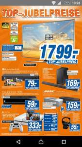 lokal expert Hannover PS4 in weiß+ The Order 1881+ the last of us 333 Euro